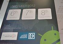 Hackathon - Murcia es pequeña, pero internacional