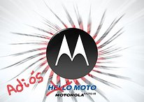 ¿Veremos el Motorola RAZR i en España?