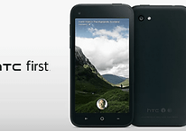 HTC First - spécifications et informations
