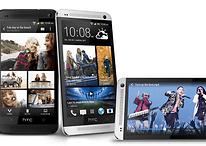 ¡El HTC One se ha presentado! - Toda la información aquí
