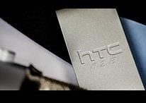 ¡El HTC One se presenta mañana! - Imágenes que abren el apetito