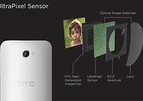 HTC UltraPixels - ¿Cómo funciona y qué nos ofrece esta tecnología?