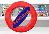 Samsung puede bloquear las ventas del iPhone 4S en Francia e Italia - ¿Por qué Apple no presento el iPhone 5?