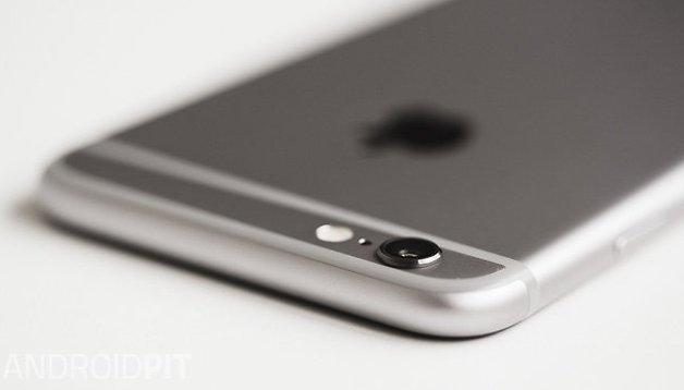 Fuite du iPhone 6s : la botte secrète d'Apple contre le Galaxy S6 ?