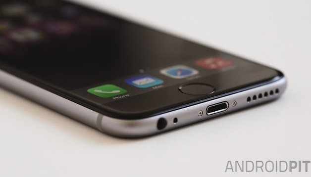 Why it matters that iPhone 6s will be 0.1 mm thicker than S6 Edge