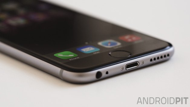 Why it matters that iPhone 6s will be 0 1 mm thicker than S6