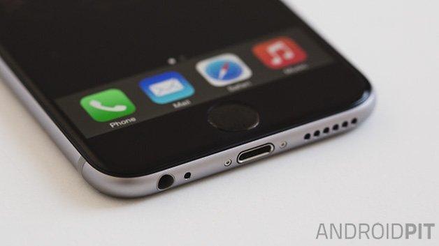 iphone 6 5
