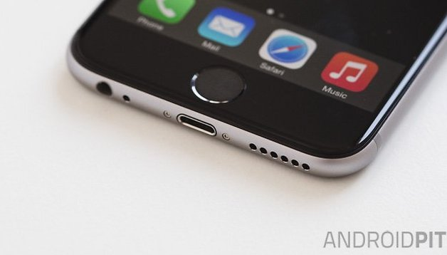 Test comparatif Xiaomi Mi Note Pro vs Apple iPhone 6 Plus