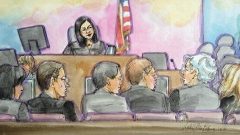 lucy koh juicio samsung apple