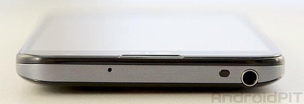 LG G Pro 5