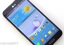 LG G Pro 2 se confirma para febrero