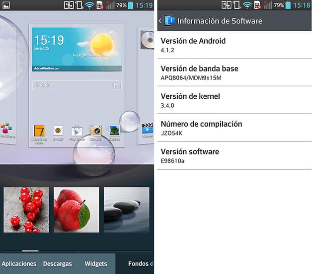 Screenshot 2013 07 25 15 19 16