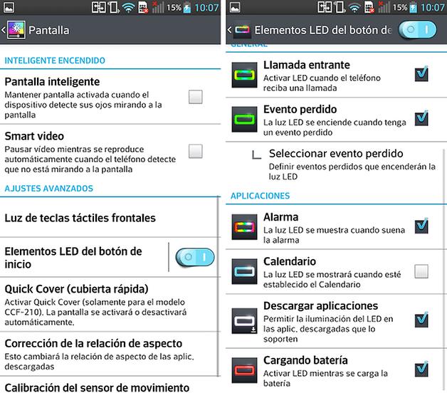 Screenshot 2013 07 26 10 07 21