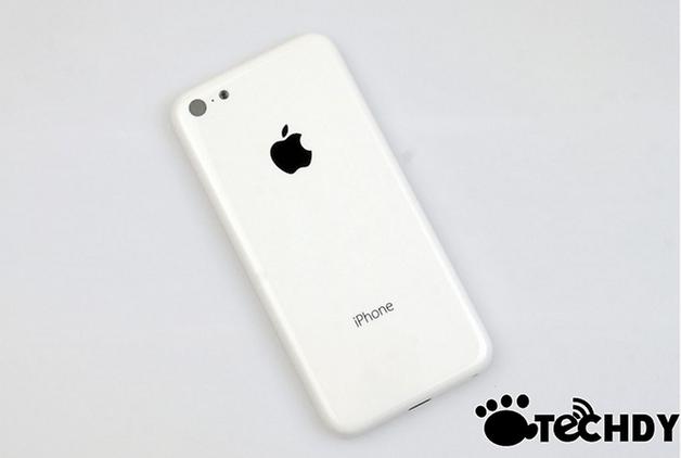 iphone barato 2