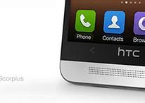 MIUI v5 - La ROM ideal para tu HTC One
