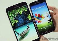 Galaxy Mega 6.3 - Unboxing y Hands-on de lo más grande de Samsung