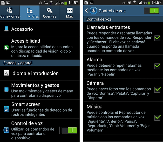 samsung galaxy s4 mini 3