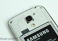 Samsung bara sui benchmark [aggiornato]