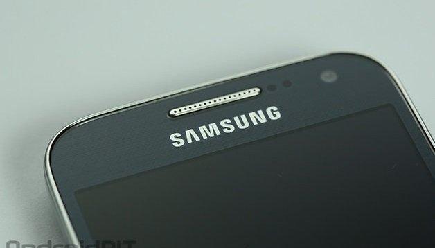 Galaxy S4 Mini - Un recorrido por el terminal en imágenes y precio