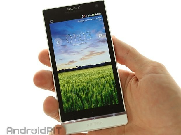 xperia s root android 4 1 2