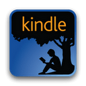 día del libro android lectores e-book 3