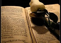 ¡Feliz día del libro! - Aplicaciones Android de lectores de E-Books