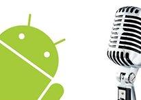 Asistentes de voz - Majel de Google y LG Quick Voice como alternativas