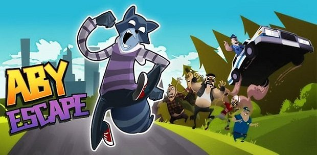 Aby Escape para Android