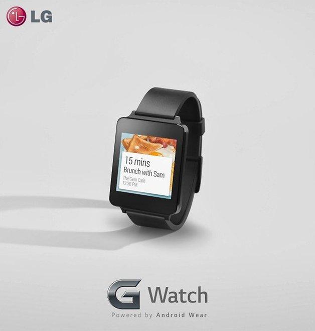 bild lg g watch