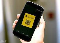 PassWallet - El Passbook para Android