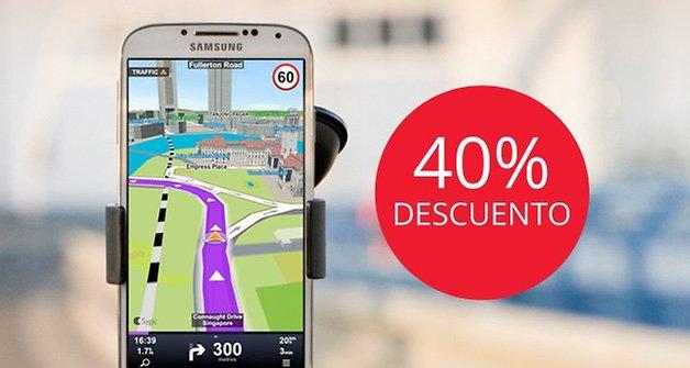 sygic navigation androidpit 2