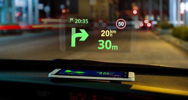 sygic navigation androidpit