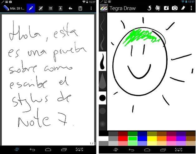 tegra note 7 sc 4