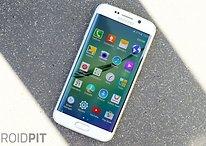 8 consigli per ottimizzare la batteria di Samsung Galaxy S6 e S6 Edge