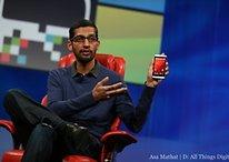 Los dispositivos 'Google Edition' pueden convivir con la gama Nexus