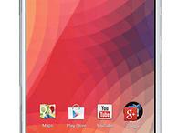 Samsung Galaxy S4 Google Edition - Y llegó el root