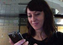 Entrevista a Mayte, CEO de DressApp - Tu armario en el smartphone