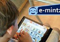 E-Mintza - La ventana a la comunicación del autismo
