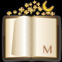 día del libro android lectores e-book
