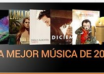 ¿Te gusta la música? - Google Music te regala una canción cada semana