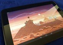 Nexus 10 - 5 dudas sobre el nuevo tablet de Google