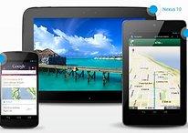 Android 4.2.2 - ¡Ya sabemos las novedades!