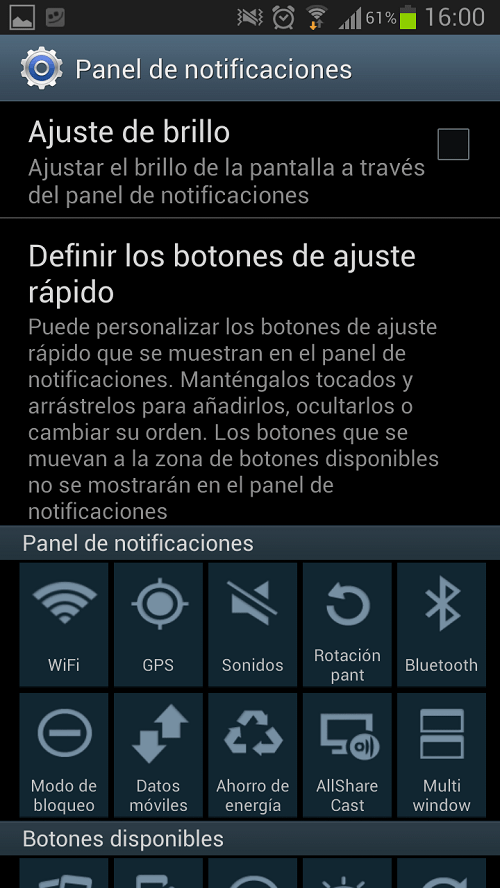 notificacion android 4.1.2