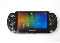 Droid X360 - Una PS Vita con Ice Cream Sandwich fuera de la ley