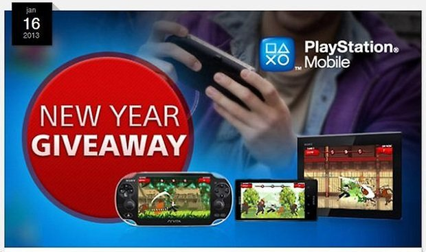 juegos gratis playstation mobile