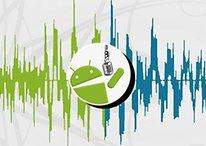 5 aplicaciones Android que te llevan de concierto