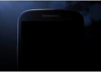 Galaxy S4, con 4G e senza?