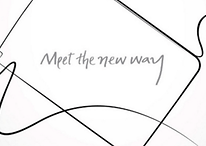 Meet the new way - Samsung mantiene su evento para el 15 de agosto