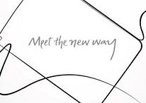 Le Samsung Galaxy Note10.1 officiellement dévoilée, bientôt présentée