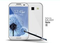 Samsung Galaxy Note 2 - ¿Viene o no el 15 de agosto?